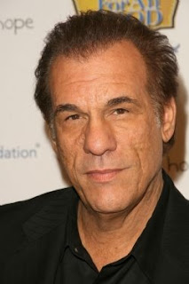 Robert Davi  Poker