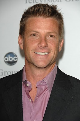 Doug Savant | Celebrity Poker