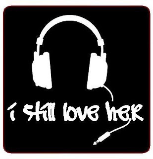 http://4.bp.blogspot.com/_J6j-bn9B08M/SfN1c_UX98I/AAAAAAAAKDw/4vx2LYWNhk0/s320/i+still+love+her+the+logo+detroit+dilla.jpg