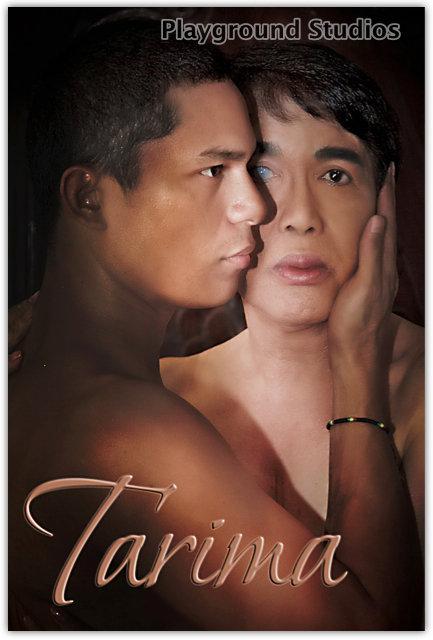 Pinoy gay dating