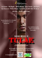tulak a film by neal tan Maria isabel lopez was  2010 won gawad tanglaw best supporting actress for tulak directed by neal tan for  the film is a depiction of the real olongapo city.