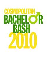 Cosmo Bachelor Bash 2010