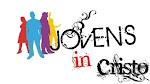 Jovens in Cristo