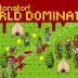 Sexta é dia de jogar - Infectonator! : World Dominator