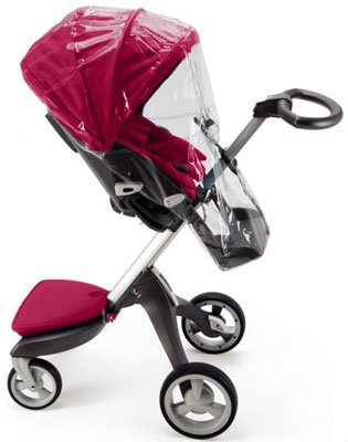 cherish this moment looking for stroller stokke explory red for sale