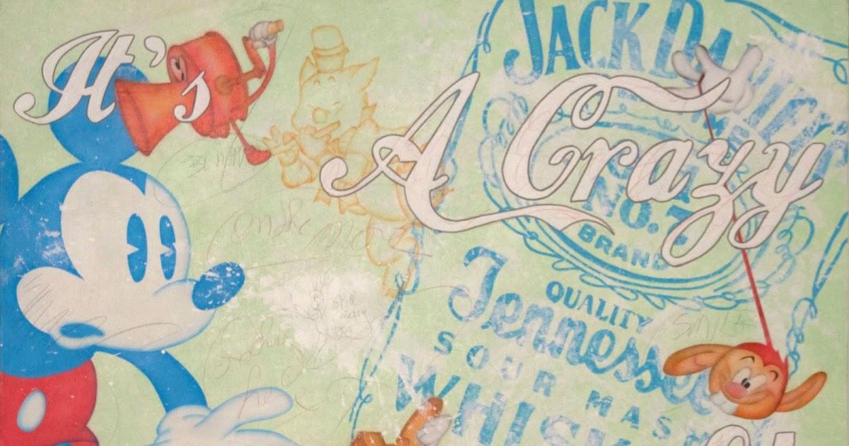 Citaten Bekende Kunstenaars : Oro nieuws knokke heist don ken en kobe stellen tentoon