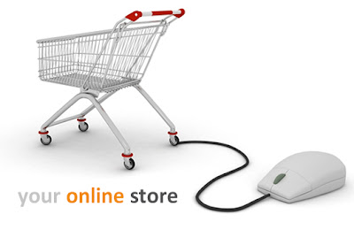 online store SEO for an Online Store: Is it Necessary?