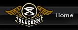 Slacker+Personal+Radio+ +Listen+to+Free+Internet+Radio+Stations 1294271019394 7 Cool Sites To Listen To The Radio Online