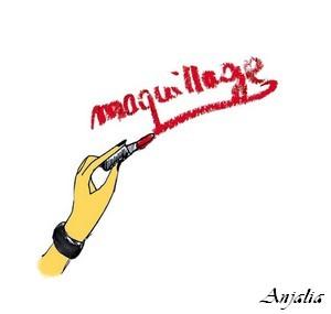 .M.A.Q.U.I.L.L.A.G.E.