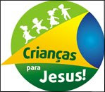 A Palavra de Deus para os pequeninos