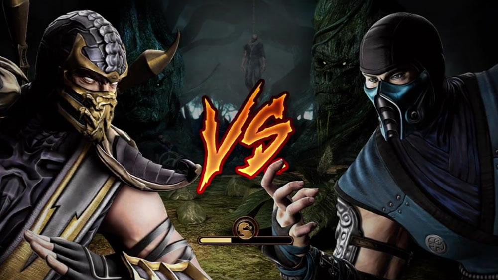Mortal Kombat 9 [Análise] Mortal-kombat-9-200810_f05