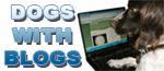 "<a href=""http://www.dogswithblogs.com.au/"">DWB</a>"
