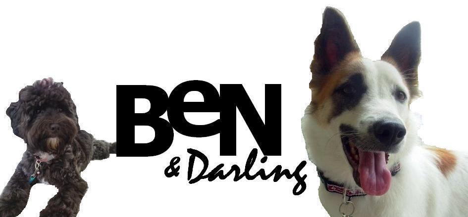 Ben & Darling