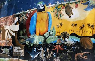 caracas murals #7
