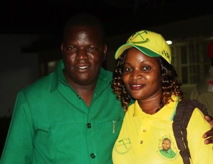 Walio Chaguliwa Kujiunga Na JKT Wanafunzi 2015