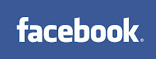 JOIN ME: On Facebook!