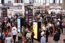 Feria_Vending_NAMA_EXPO_2009_Las_Vegas_Estados_Unidos