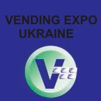 Feria_Maquinas_Vending_Expo_2009_Ucrania