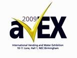 Feria_internacional_Vending_y_Agua_AVEX_2009_Birmingham