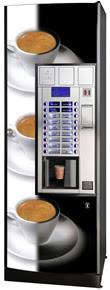 maquina_vending_azkoyen_cafe_sienna