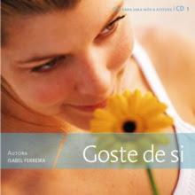 CD - Goste de Si
