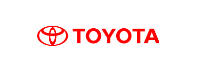 Ventas de Toyotas y Lexus nuevos y carros usados de todas las marcas.