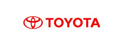 Ventas de Toyotas y Lexus nuevos y carros usados de todas las marcas.
