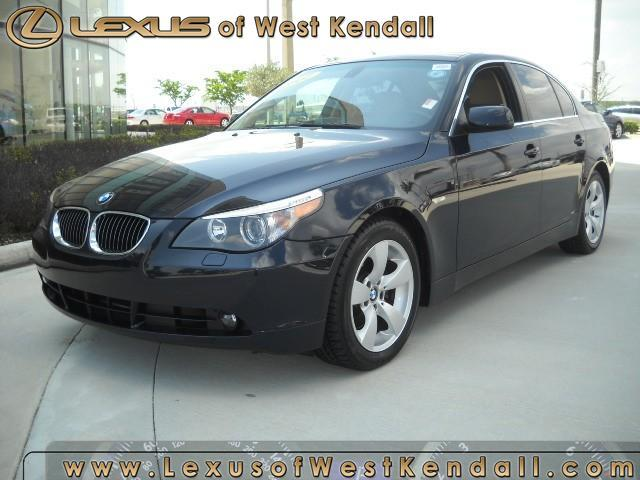 Car Dealerships On Dixie Highway West Kendall Toyota Carros Usados South Motors Miami New Car