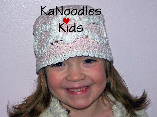 KaNoodles Kids