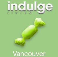 Indulge Living