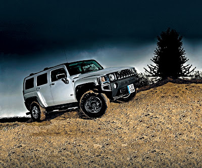 downsizing hummer Gm: downsizing the hummer read the case of gm: downsizing the hummer and answer the four questions below question 1 identify two of maslow's needs that may.
