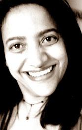 E-mail: soares_monica1@yahoo.com.br