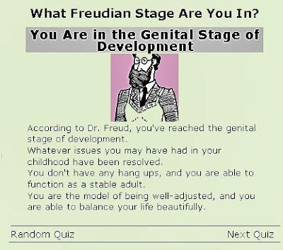 freud genital