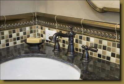Site Blogspot  Tile Ideas  Bathrooms on Bathroom Tile Design Ideas   Bathroom Tile Design Ideas
