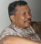 Dekan Fakultas Pertanian Unismuh Makassar