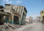 O Haiti precisa de nossa ajuda!! Vejam fotos!!