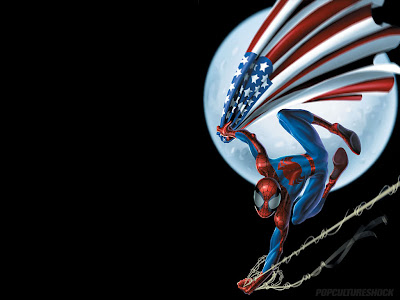 venom spiderman 3 wallpaper. venom spiderman 3 wallpaper.