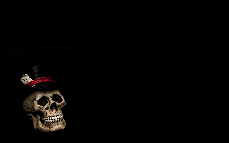 http://4.bp.blogspot.com/_J9PlRvGGXS8/SwXzJzcRqjI/AAAAAAAACLs/OmByk_CWEJ8/s1600/skull-wallpaper-3.jpg