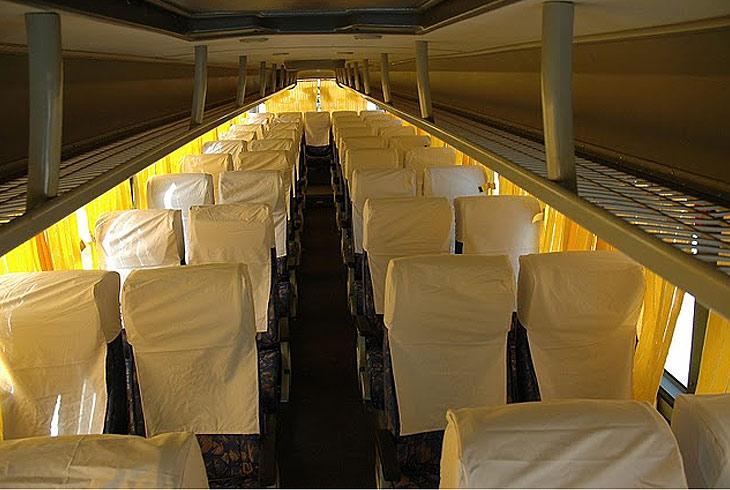 vrl travels vrl travels online bus booking get upto rs 250 off