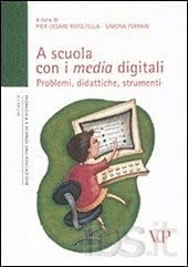A scuola con i media digitali.