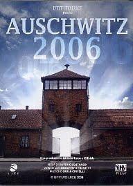 AUSCHWITZ 2006