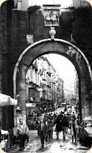 Porta Nolana