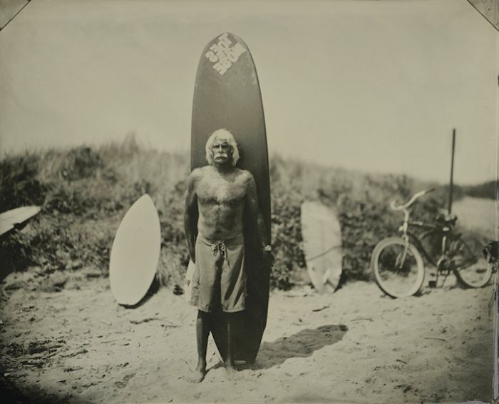 My funny vintage surf photos black and white pictures for Old black and white photos for sale