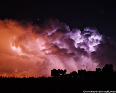 Photographs of Natural Phenomena Seen On  www.coolpicturegallery.us