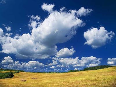 Beautiful Landscape Seen On www.coolpicturegallery.us
