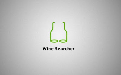 Wine Searcher logo