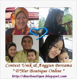JOM JOIN CONTEST