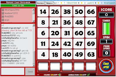 Free slingo classic full tilt poker ring games
