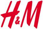 BOICOT H&M