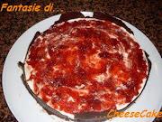 nuova raccolta!!! Fantasie di Cheesecake!!:P